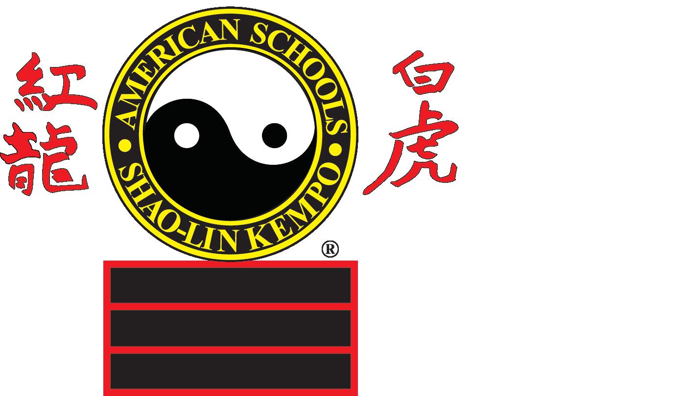 American Schools Of Shao Lin Kempo Karate Kung Fu Jui Jitsu